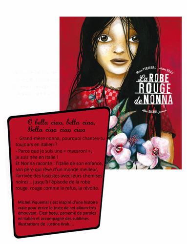 """Afficher """"20150216_La robe rouge de Nonna"""""""