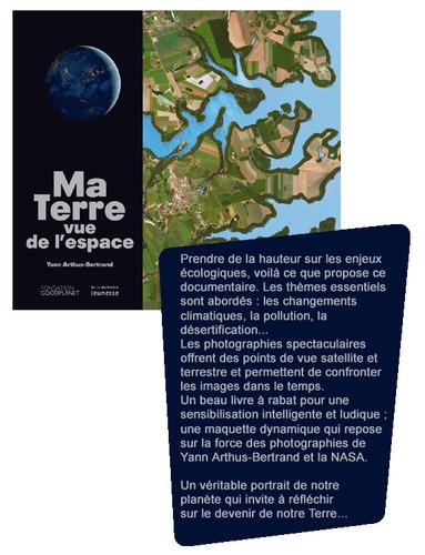 """Afficher """"20150330_Ma terre vue de l'espace"""""""