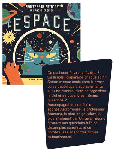 "Afficher ""20151123_L'espace"""