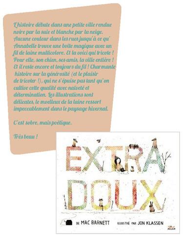 """Afficher """"20160125_Extradoux"""""""