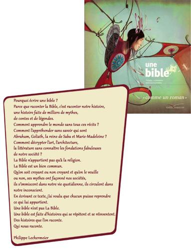 """Afficher """"20160502_Une bible"""""""